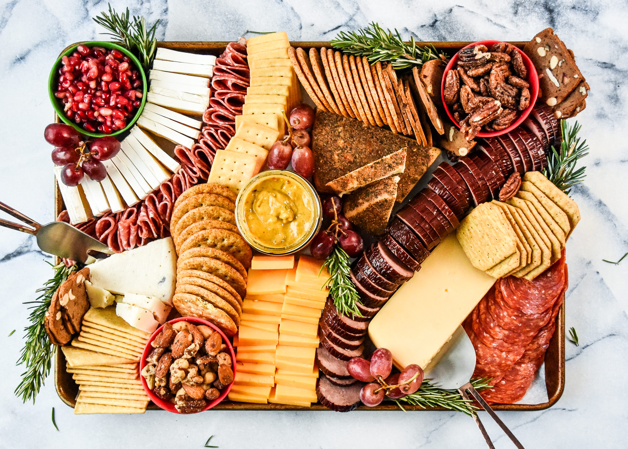 Perfect Trader Joe S Winter Cheese Board Project Meal Plan